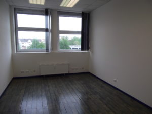 Büro 15 mit 22qm
